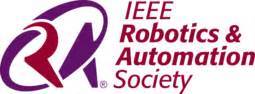 Ieee research papers on robotics